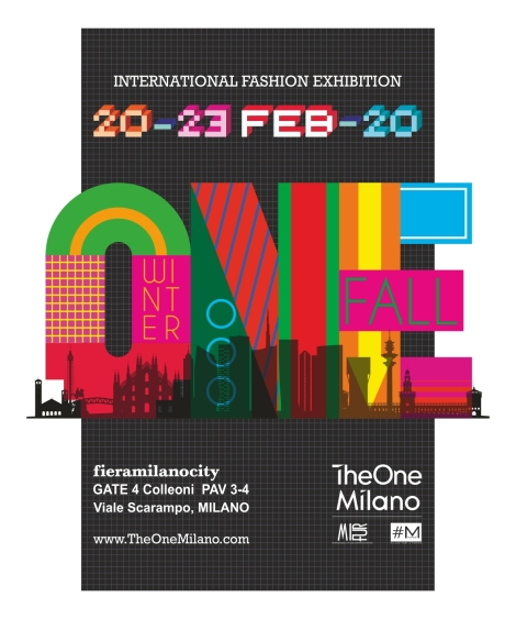 THE ONE Feb 2020 - INVITO Buyer